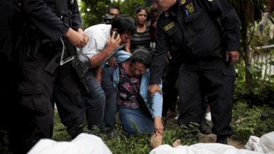 Photo of PNC confirma cero homicidios en 91 municipios