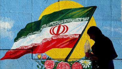 Photo of Estados Unidos pone en lista negra a entidades y personas chinas por negocios con Irán