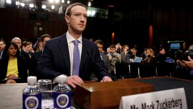 Photo of Facebook informa una disminución de usuarios en EE. UU. y Canadá