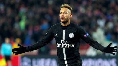 Photo of Neymar rompe con Nike tras 15 años de patrocinio