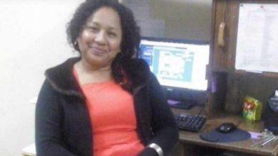 Photo of Comienza vista pública contra involucrados en asesinato de agente Carla Ayala