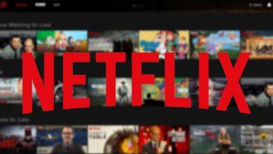 Photo of Netflix se queda corto en nuevos suscriptores a medida bajan restricciones por pandemia