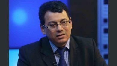 """Photo of Nayib Bukele pide que magistrado Olivo sea recusado por adelantar criterio al declararse """"opositor del Gobierno"""""""
