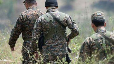 Photo of Plan Control Territorial sigue sin recibir recursos del Congreso salvadoreño