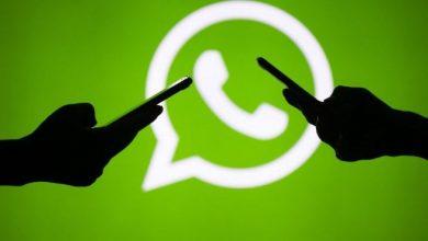 Photo of Compras, pagos y atención al cliente: Estas son las nuevas funciones de WhatsApp