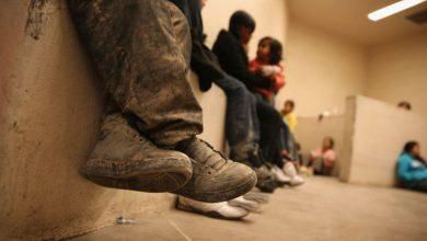 Photo of Más de ocho mil niños migrantes han sido expulsados de Estados Unidos