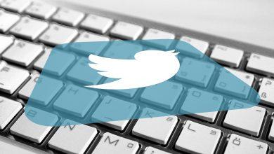 Photo of Reportan caída de la red social Twitter en varios países
