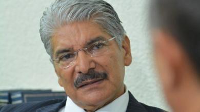 Photo of Norman Quijano acepta que El Salvador vendió su voto en la ONU a Taiwán, a cambio del apoyo financiero para ARENA