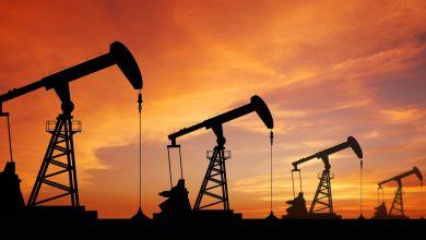 Photo of Precios del petróleo caen casi un 3% por la lenta recuperación ante la pandemia