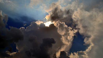 Photo of Vaguada, tormentas y otros pronósticos del clima para este domingo