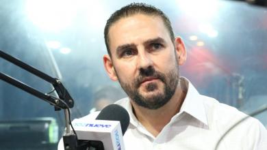 Photo of Muyshondt acusa a diputados de ARENA de utilizar criterio electoral para distribuir fondos en alcaldías