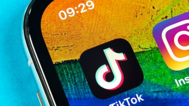 Photo of TikTok planea una demanda contra orden ejecutiva de Donald Trump