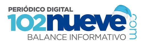 102nueve Periódico Digital de El Salvador territorio del adulto joven