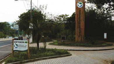 Photo of Habilitan el parque Bicentenario bajo medidas de bioseguridad para evitar contagios de COVID-19