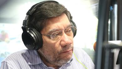 """Photo of Juan José Martel critica que Asamblea asignó crédito del BID """"usando como pretexto el FOMILENIO"""""""