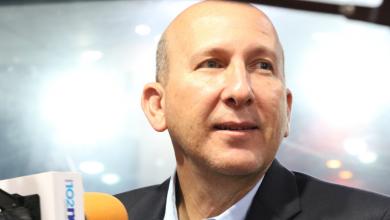 Photo of Javier Simán muestra su lado contradictorio: llama a la unidad y al cese de la confrontación, luego de romper el diálogo y los acuerdos entre el Gobierno y la ANEP