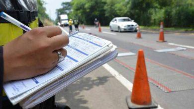 Photo of Más de 4 mil multas ha impuesto el VMT a transportistas por aumentar tarifa del pasaje