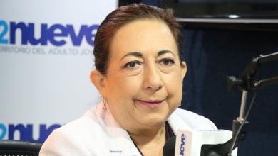 Photo of Oposición legislativa utiliza como estrategia de campaña supuesto aumento del IVA para asustar a los salvadoreños
