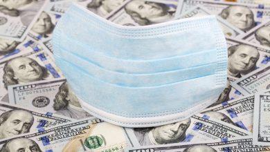 Photo of BCIE desembolsó $41.5 millones para ayudar a MIPYMES del país