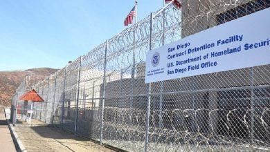 Photo of Denuncian la muerte de varios inmigrantes retenidos en los centros de detención en EE.UU.