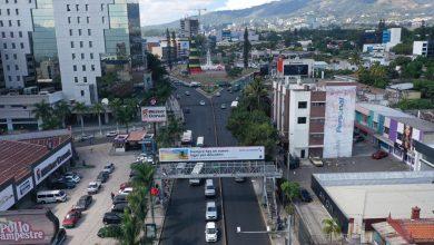 Photo of CAMARASAL recomienda a empresas operar con 50% de su capacidad