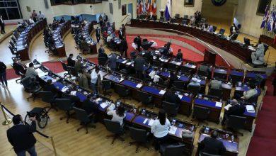Photo of Asamblea daña finanzas de las alcaldías al no asignar el presupuesto de $250 millones del BID