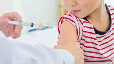 Photo of Ensayos de vacuna rusa contra el COVID-19 en niños podrían comenzar en 9 meses