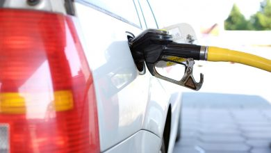 Photo of Conozca los precios de referencia de combustibles vigentes desde mañana