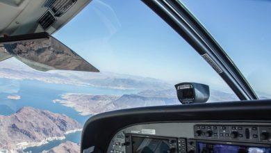 Photo of Asociación Internacional de Transporte Aéreo advierte que es necesario realizar pruebas PCR a pasajeros