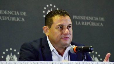 Photo of Rolando Castro: «Trabajadores y empleados deben tomar en cuenta protocolo de bioseguridad»