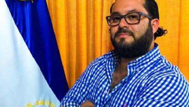 Photo of Gustavo Escalante se arrepiente de haber sido parte de ARENA