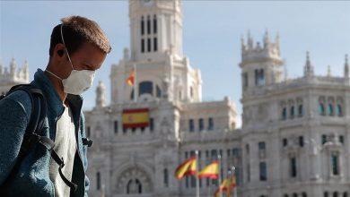 Photo of (Video) Toque de queda en España: Gobierno decreta nuevo estado de alarma en el país