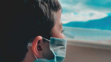 Photo of ¿Los niños pueden transmitir rápidamente el coronavirus? Aquí te lo contamos