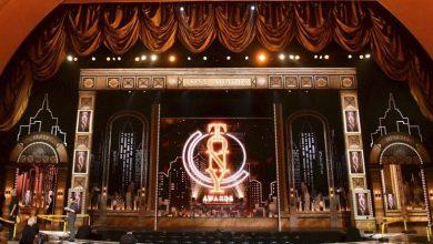 Photo of Premios Tony de Broadway se entregarán en una ceremonia digital