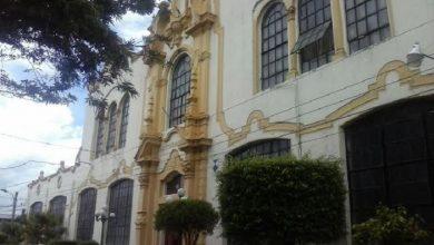 Photo of Microempresarios demandan a alcaldía de San Salvador por deuda de $440 mil por servicios prestados