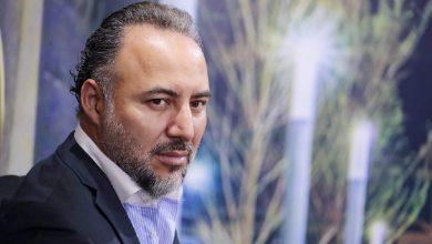 Photo of Conan Castro confirmó que el Presidente Bukele sancionó el decreto legislativo 661
