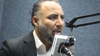 Photo of VIDEO   Conan Castro: «Sala de lo Constitucional emite resoluciones alejadas de la realidad»