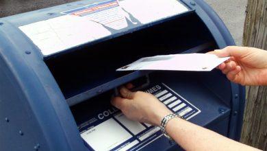 Photo of Demócratas reevalúan plan de votación por correo en elecciones de EUA