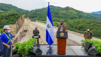 Photo of El Gobierno aplaude decisión judicial para recuperar $227.6 millones de la corrupción del FMLN en El Chaparral