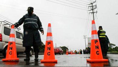 Photo of Primeros días de reapertura económica registran diez fallecidos en accidentes de tránsito