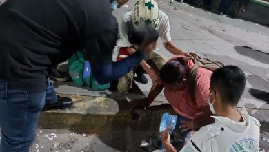 Photo of Fiscal general confirma investigación sobre ataque armado frente a Alcaldía de Soyapango