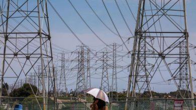 Photo of Ola de calor provocará corte de energía en 3 millones de hogares de California