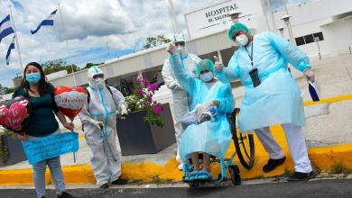 Photo of Apoyo de la población a las medidas sanitarias refleja el fracaso de la Asamblea en su intento por desprestigiar al Gobierno