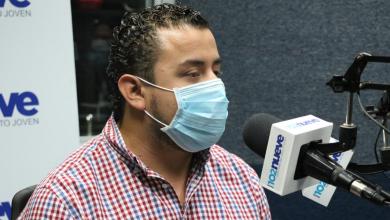 Photo of MOP califica de «urgente» prórroga a la ley de compensación económica para transportistas