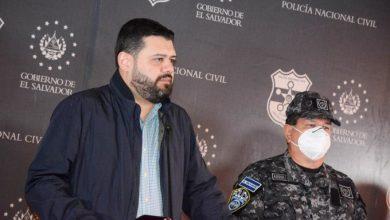 """Photo of Rogelio Rivas: """"El sistema de justicia demuestra su compadrazgo con delincuentes de cuellos blanco"""""""
