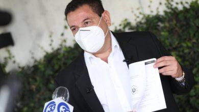 Photo of Confirman sanciones para empresas que incumplan protocolos Covid-19