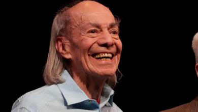 Photo of Muere Manuel «El Loco» Valdés a los 89 años