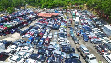 Photo of Caen dos estafadores que engañaron a 18 personas con vehículos importados