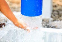 Photo of Organización de las Naciones Unidas ofrece apoyo al Gobierno en el aseguramiento del acceso al agua