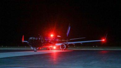 Photo of CEPA inicia recepción de ofertas económicas para el Asocio Público Privado de la terminal de carga del Aeropuerto